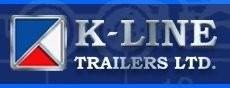 K-Line Trailers Ltd.