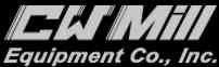 CW Mill Equipment Co., Inc.