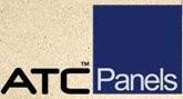 ATC Panels