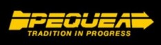Pequea Machine, Inc. Logo