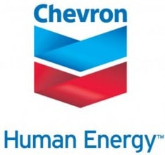 Chevron Products Company