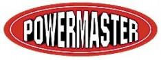 PowerMaster Logo