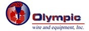 Olympic Wire and Equipment