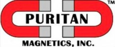 Puritan Magnetics, Inc.