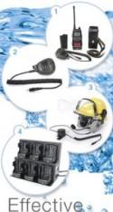 Fern Communications Ltd.