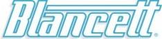 Blancett Logo