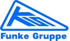 Funke North America Ltd.