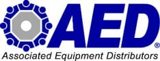 Associated Equipment Distributors (AED)