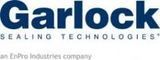 Garlock Sealing Technologies