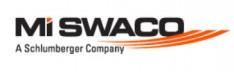 M-I SWACO Logo