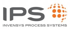 Invensys Process Systems Logo