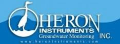 Heron Instruments Inc.