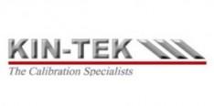 KIN-TEK Laboratories, Inc.