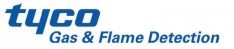 Tyco Gas and Flame Detection
