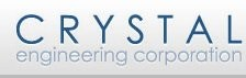 Crystal Engineering Corporation