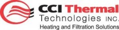 CCI Thermal Technologies Inc. Logo