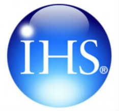 IHS Global Insight