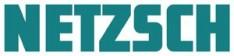 NETZSCH INC. Logo