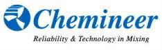 Chemineer, Inc. Logo