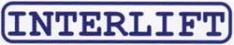 Interlift, Inc.