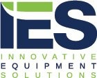 Innovative Equipment Solutions (IES)