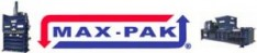 Max-Pak Waste Processing Equipment
