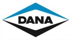 Dana Holding Corporation