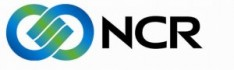 NCR Corporation Logo
