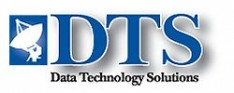 Data Technology Solutions