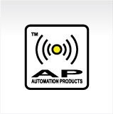Automation Products Group, Inc.