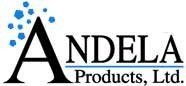 Andela Products, Ltd. Logo