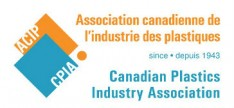 Canadian Plastics Industry Association (CPIA) Logo