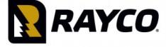 Rayco Manufacturing, Inc. Logo