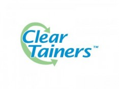 ClearTainers, Inc.