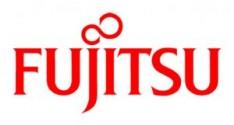 Fujitsu Canada, Inc.