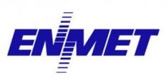 ENMET Corporation