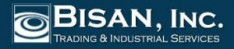 Bisan Industrial Services