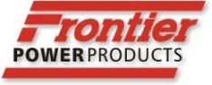 Frontier Power Products Ltd. Logo