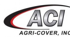 Agri-Cover, Inc. Logo