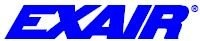 EXAIR Corporation