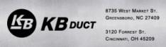 K&B Duct