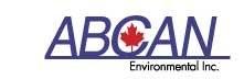 ABCAN Environmental Inc. Logo