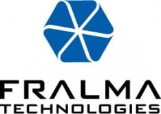 Fralma Technologies Logo
