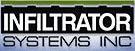 Infiltrator Systems Inc. Logo
