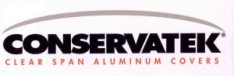 Conservatek Industries, Inc.