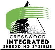 Cresswood Shredding Machinery
