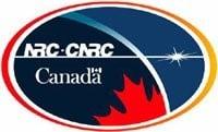NRC-IRC Logo