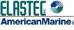 Elastec/American Marine Logo