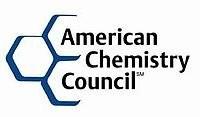 Center for the Polyurethanes Industry / American Chemistry Council