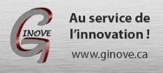 Ginove